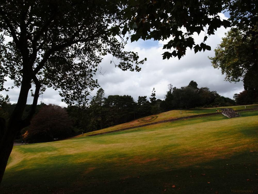 Brooklands Park