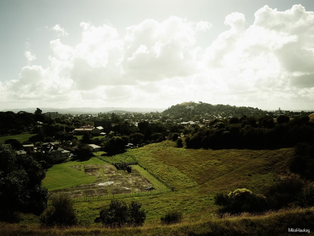 Mt Hobson4