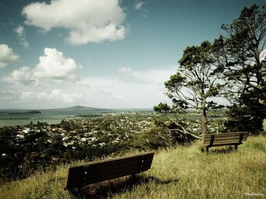 Mt Hobson6