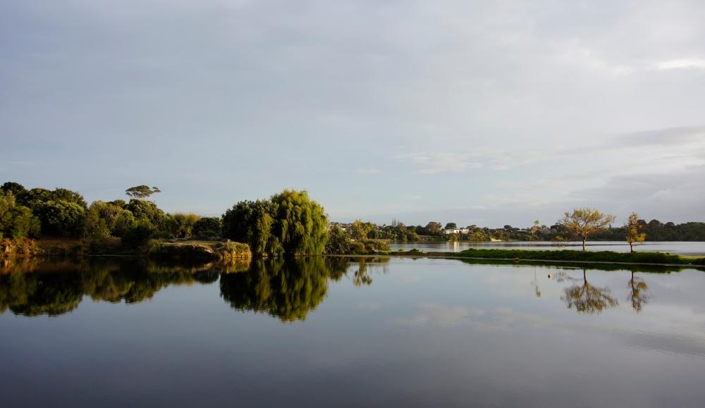Lake0