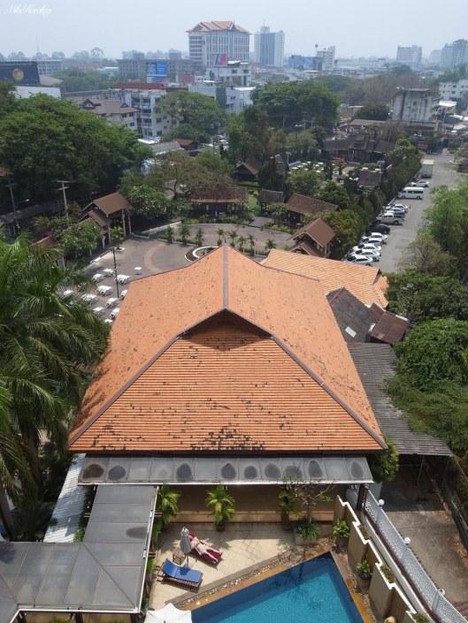 Chiang Mai Sky 3