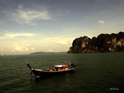 New island 3