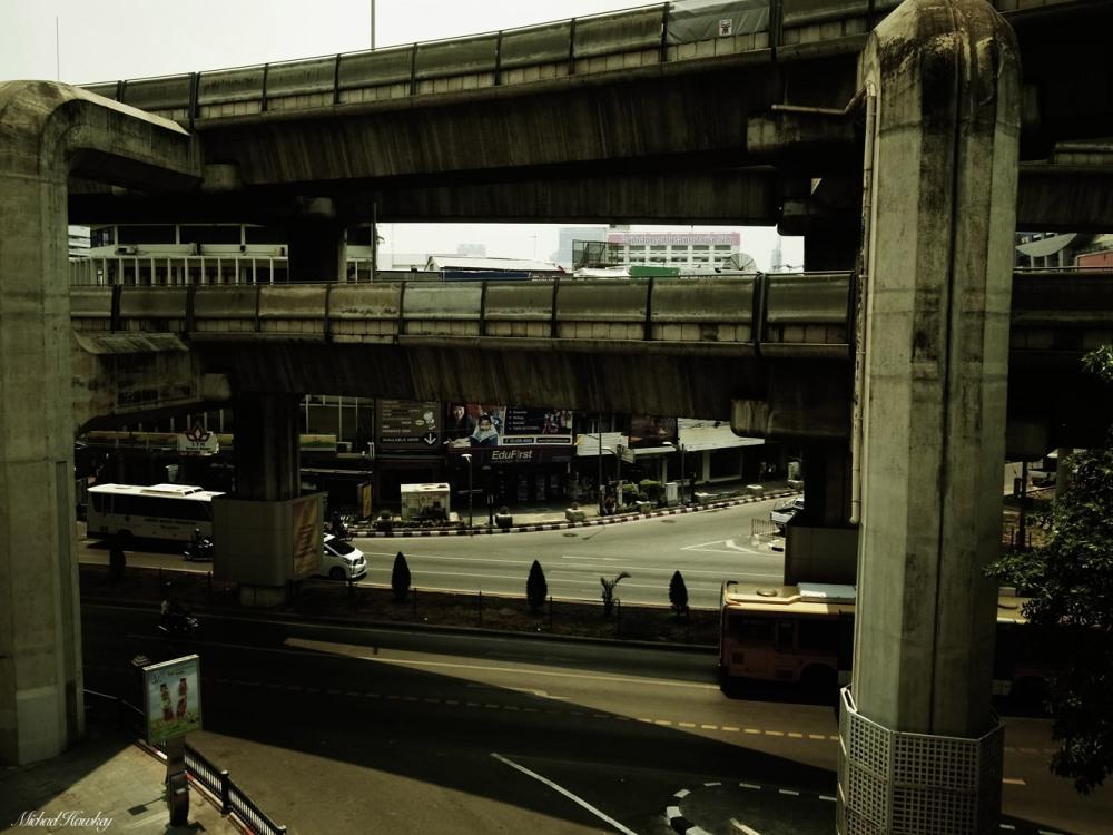 Overpass2