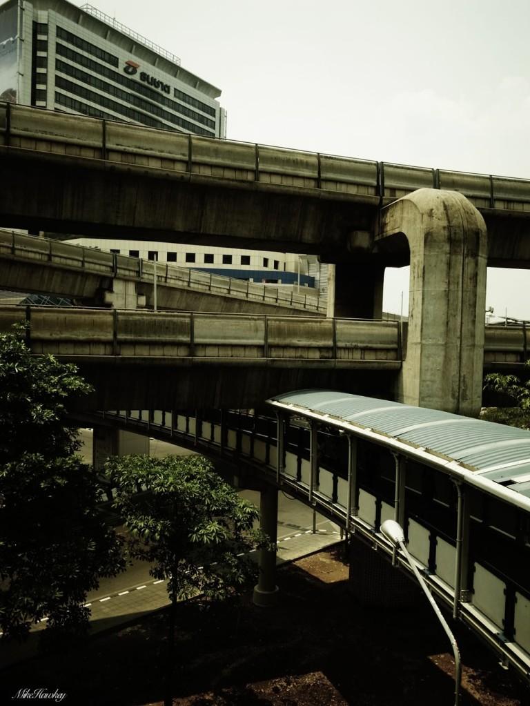 Overpass3