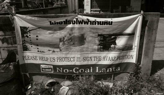 No Coal-Lanta