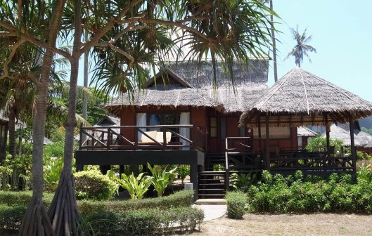 the resort 4