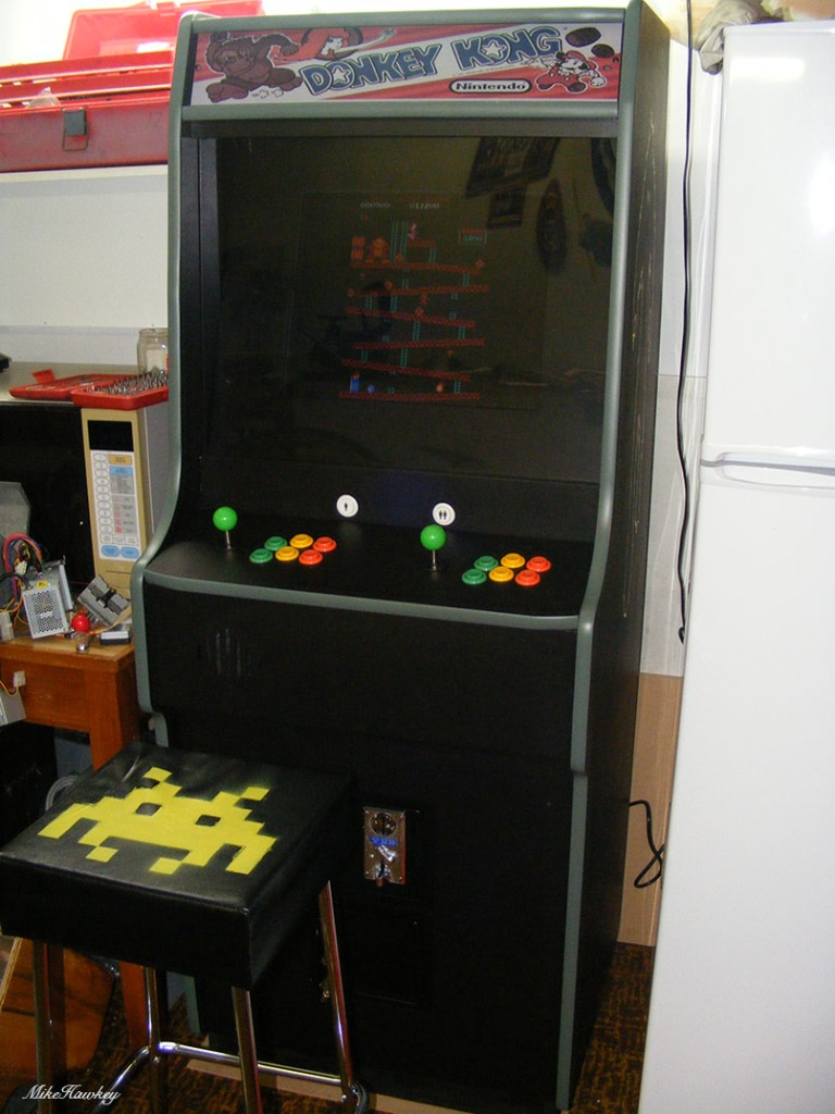 Invader Cab-finished copy