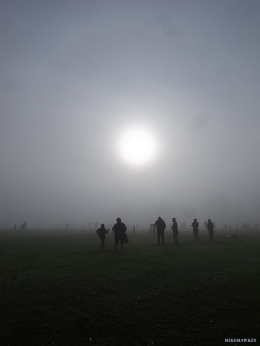 foggy football 1