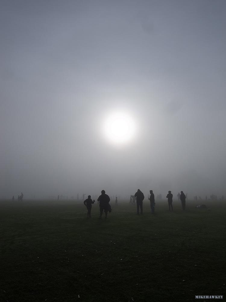 foggy football 1