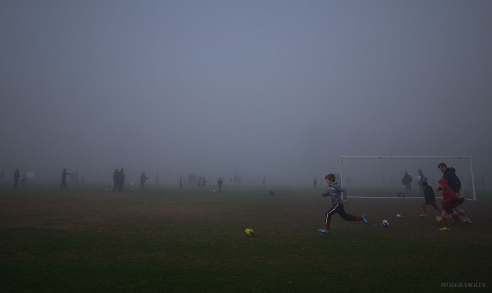 foggy football2