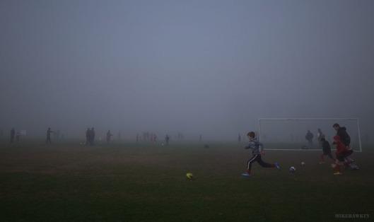 foggy football2