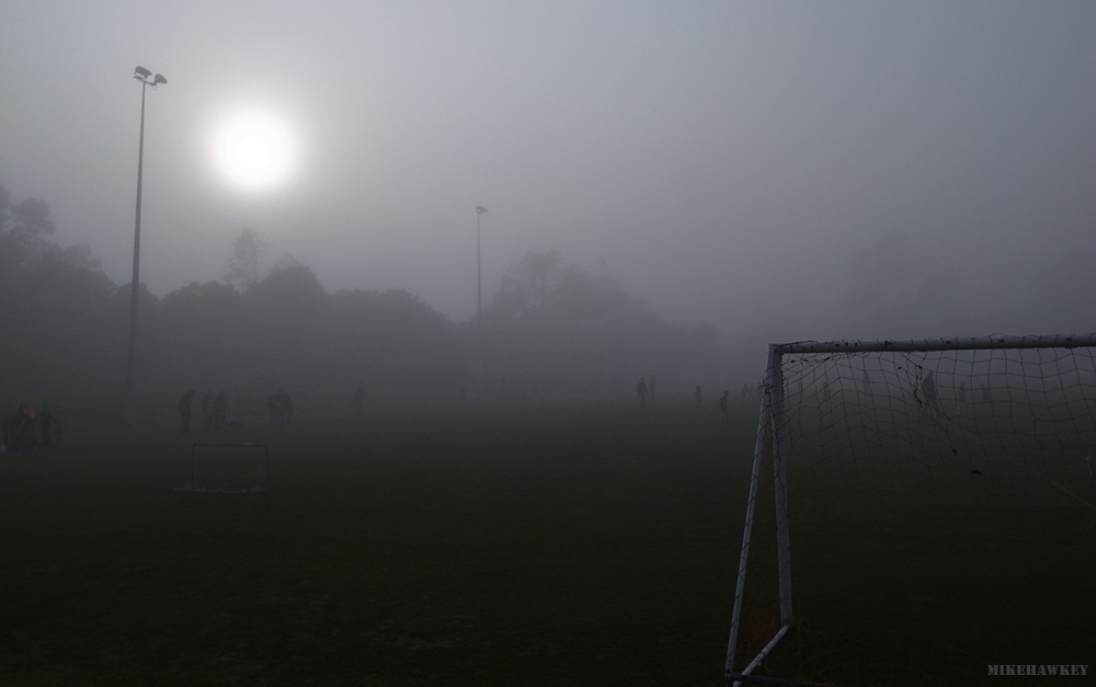 foggy football3