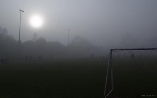 foggy football3
