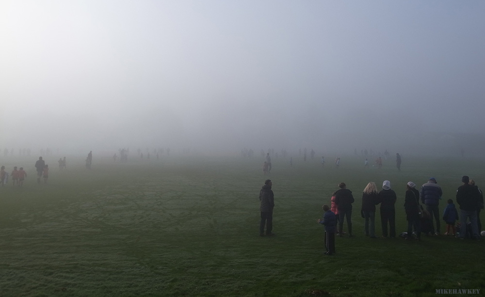 foggy football4