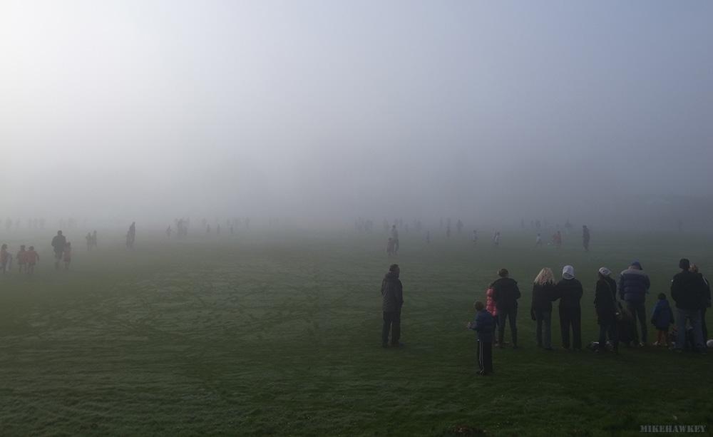 foggy football4