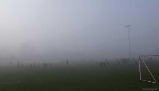 foggy football5