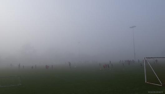 foggy football5
