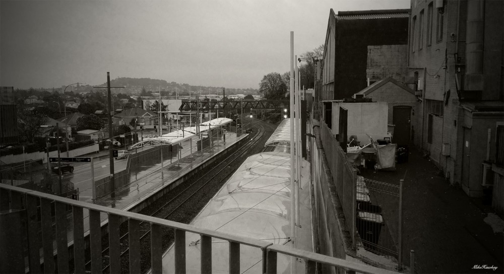 railside 2