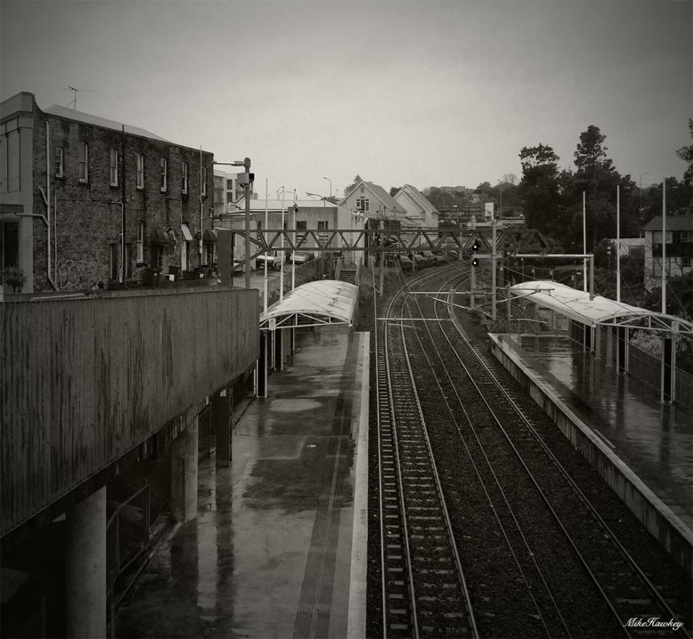 railside1