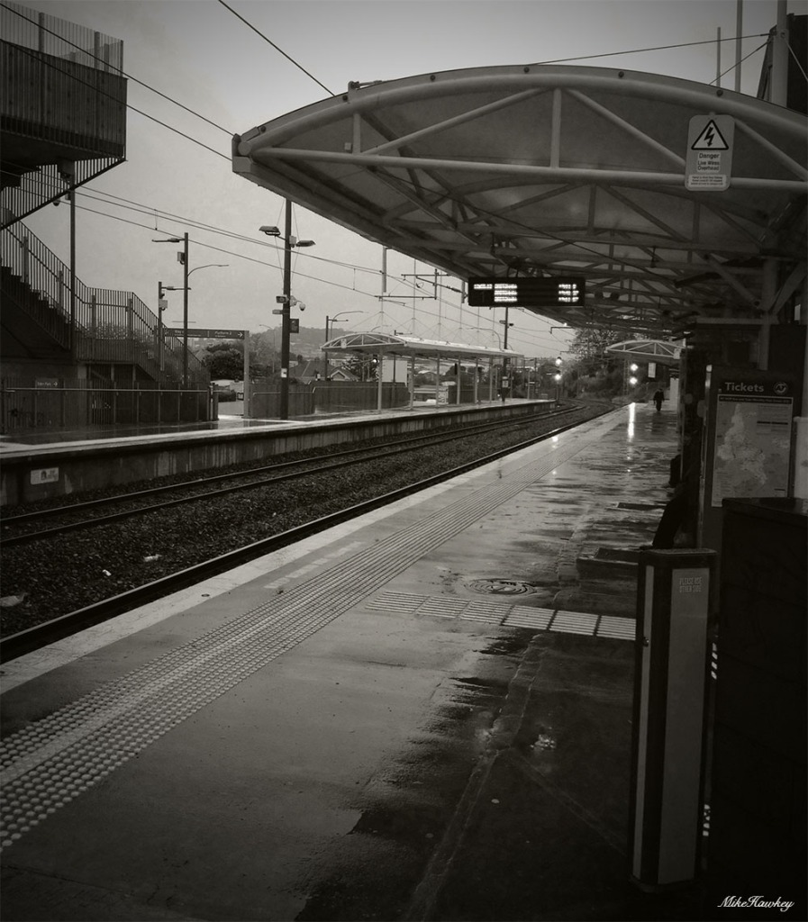 railside3