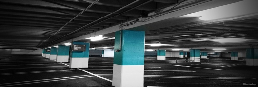 The Carpark